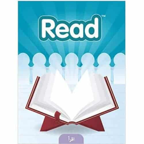 Read by Learning Roots