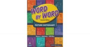 Word By Word Second Edition