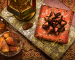 3 best Ramadan gift ideas