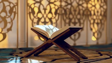 Benefits of Memorizing the Quran