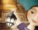golden-domes-silver-lanterns