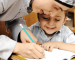 why-we-teach-our-children-the-Arabic-language
